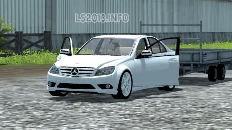 Mercedes-Benz-C-350-v-1.1