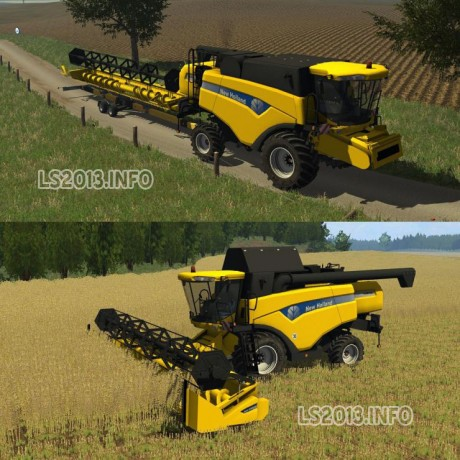 New-Holland-CX-8090-v-2.0