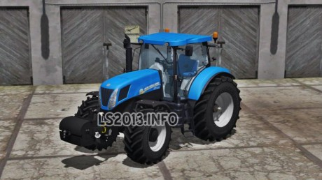 New-Holland-T-7-220