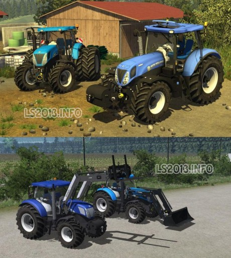 New-Holland-T7-Elite-Pack