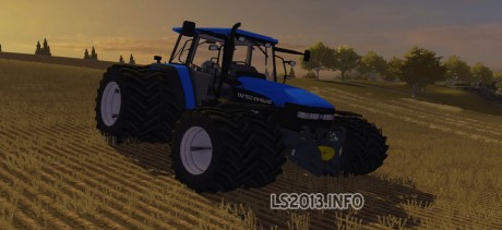 New-Holland-TM-150-MR