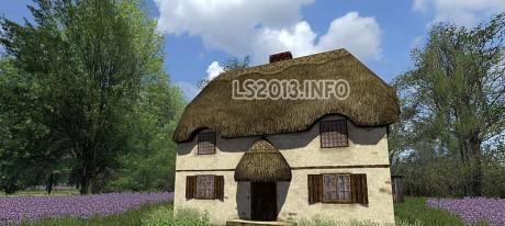 Old-Farm-House-v-2.0