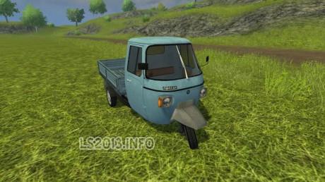 Piaggio-Ape-P-601-v-1.0