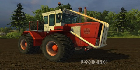 Raba-Steiger-250-v-1.0-MR