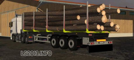 Riedler-Wood-Trailer-v-1.0