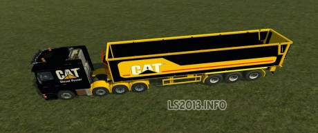 SRB-35-Semi-Trailer-CAT-Edition