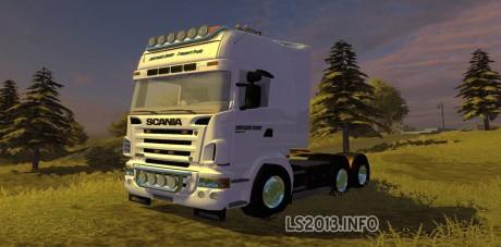 Scania-R-620-v-1.0-White