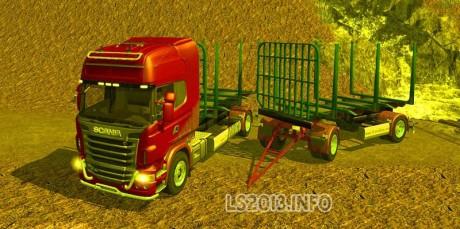 Scania-R-730-Log-v-3.0