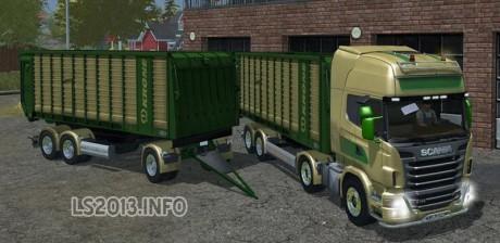 Scania-R730+Krone-469-Trailer-v-1.1