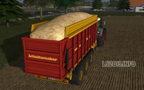 Schuitemaker-Rapide-3000-v-2.2-MR