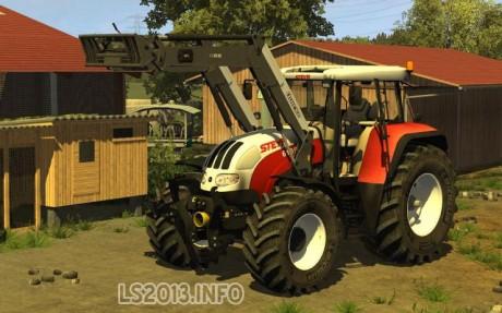 Steyr-CVT-6195-FL-v-2.0