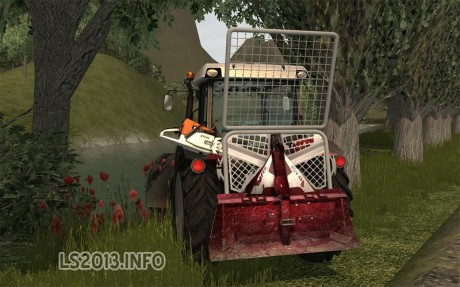 Tajfun-4-5-Winch-v-0.9-BETA