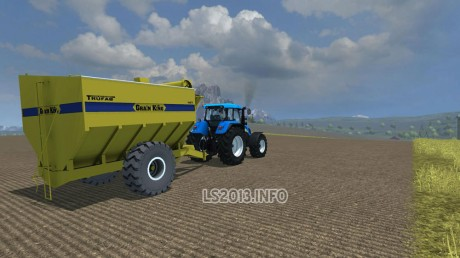 Trufab-25-T-Chaserbin-Trailers-Pack