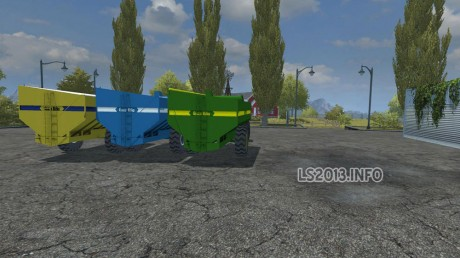 Trufab-30-T-Single-Axle-Chaserbin-Trailers-Pack