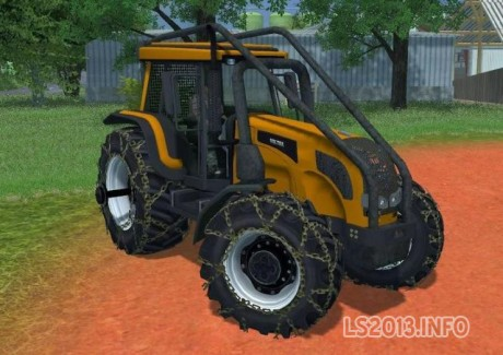 Valtra-BH-210-GIII-MR-Forest-Edition