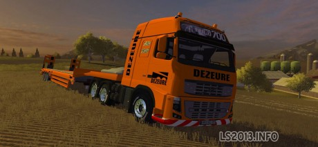 Volvo-Dezeure-Edition+Trailer-1