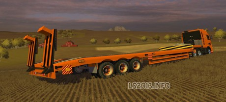 Volvo-Dezeure-Edition+Trailer-2