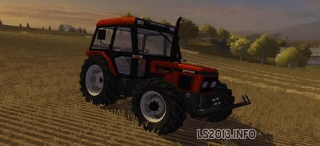 Zetor-7340-Turbo