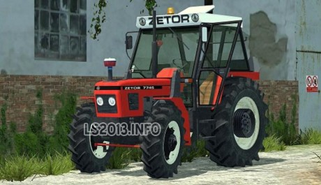 Zetor-7745-v-2.0-MR