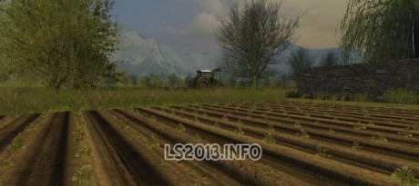 Agro-Frost-Map-v-1.0-2