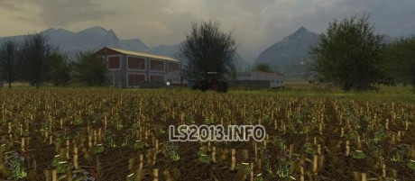 Agro-Frost-Map-v-1.0-3