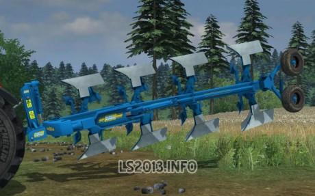 Annovi-Aldo-RLV-EFS-200