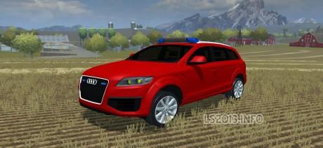 Audi-Q-7-v-1.0