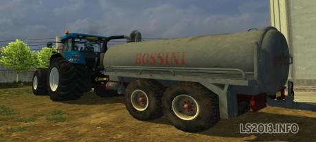 Bossini-B2-140-v-1.0