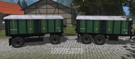 Brantner-Z-18051-Trailers-Pack-v-1.0