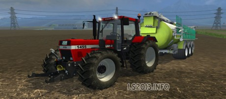 Case-IH-1455-XL-Professional-v-2.0
