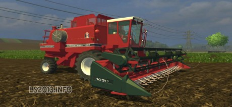 Case-IH-1480-Pack-MR