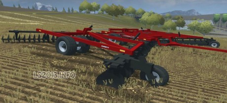 Case-IH-Wing-Disk-Pack