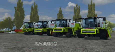 Claas-Lexion-7-Series-Mega-Pack-More-Realistic-1