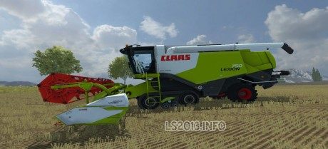 Claas-Lexion-7-Series-Mega-Pack-More-Realistic-2