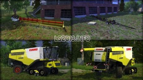 Claas-Lexion-780-TT-Pack