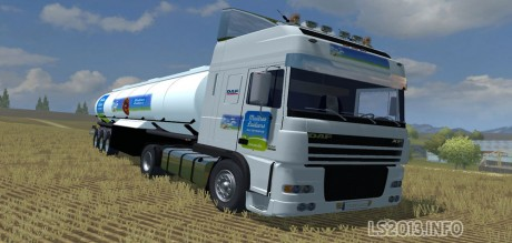 DAF-XF-Maitres-Laitiers-Edition+Trailer-1