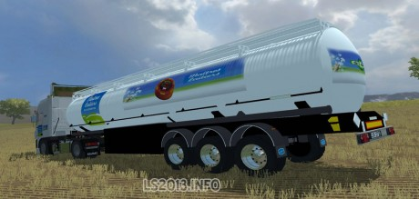DAF-XF-Maitres-Laitiers-Edition+Trailer-2