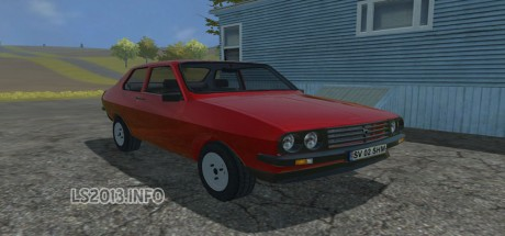 Dacia-Sport-1310