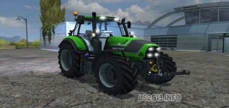 Deutz-Agrotron-6190-TT-MR