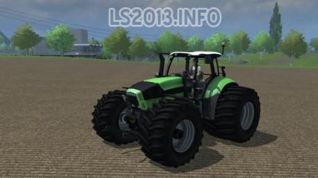 Deutz-Agrotron-X-720-Tuning-v-1.0