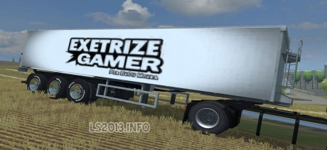 Exetrize-Gamer-Trailer
