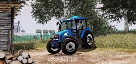 Farmtrac-80-4-WD-v-1.0