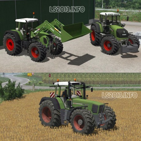 Fendt-930-TMS-&-Favorit-926-824-Pack