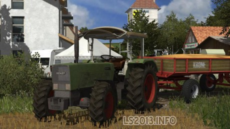Fendt-Favorit-4S-v-1.0