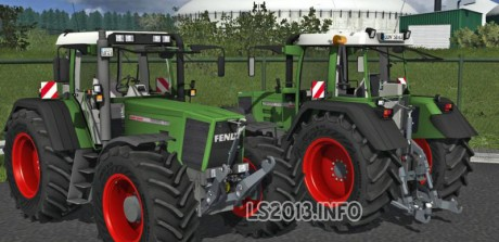 Fendt-Favorit-926-v-3.0