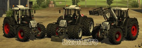 Fendt-Vario-820-TMS-Black-Beauty-Pack