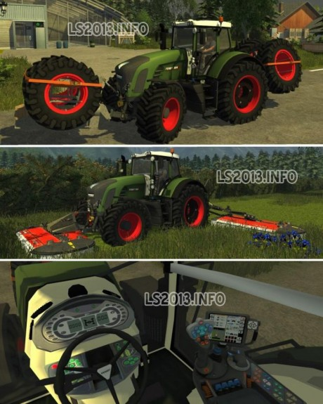 Fendt-Vario-924-TMS-MR