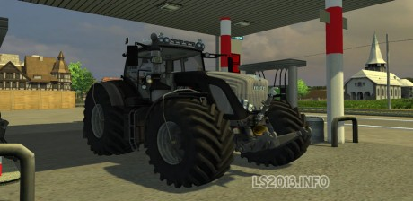 Fendt-Vario-939-Black-Beauty