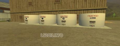 Fert-and-Herbi-Tanks-for-Decker's-Soil-Mod