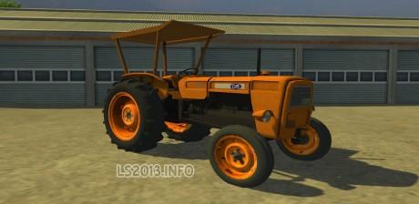 Fiat-OM-615-v-1.0